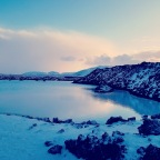 5 inspiring aspects of visiting Iceland in the winter
